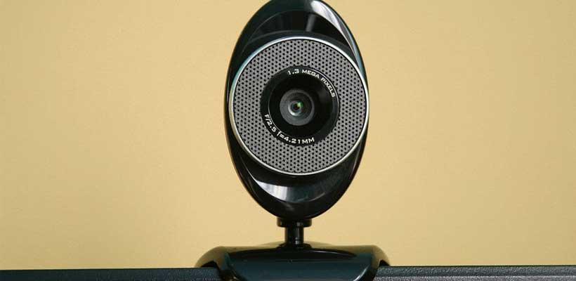 Die besten Webcams