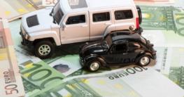 autokredite ohne schufa